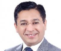 Optimising LTE for Internet of Things: By Ashish Gulati, Country Head, Telit India