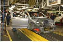 'India's automotive engineering service market to grow 18.22% annually through 2016'