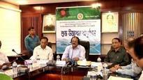 Bangladesh role model for world: NBR Chairman