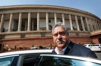 'Our jails as good as yours, Mallya will be fine'
