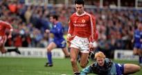 Ryan Giggs profile: Boy wonder who grew into United legend