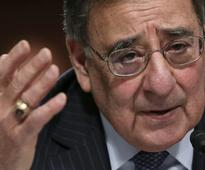Former CIA Director, Defense Secretary Leon Panetta On Trump And America's Future