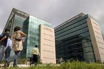 Only 18% of Indian companies ready for mandatory audit firm rotation