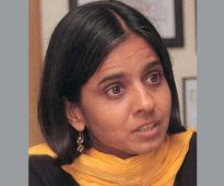 Need to see river conflicts differently: Sunita Narain