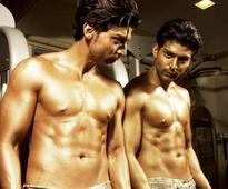 Gurmeet Choudhary and Debina`s secret plan revealed