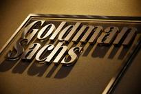 Goldman names Kirk, Lee to new investment bank engineering role
