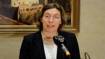 Hungarian experts, businessmen on visit to Algeria in September