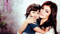 I want to get back to acting again: Ayesha Takia