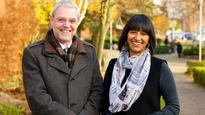 Indo-British Journalist First Asian To Become Chancellor Of British University