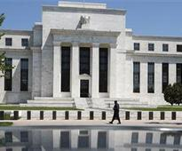 Fed names regional bank chairs for 2016