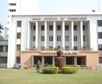 IITKGP Tata Medical to launch inter-disciplinary Medical Research