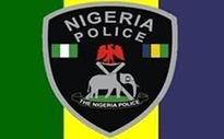 13 remanded for Lagos, Ogun bank robberies