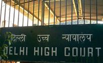 December 16 Gang-Rape Convicts Move High Court Against Sentence