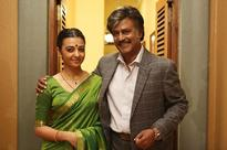 Why Rajinikanth will sound different in Kabali