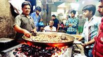 Yogi's ban on illegal slaughterhouses hits Lucknow's famous 'Tunday Kababi'