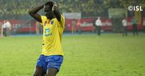 Disappointment again for Kerala Blasters: CV Pappachan