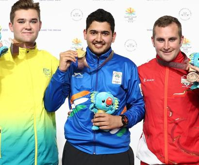 CWG: Fame and shame On Day 9 as needle pricks India amidst medal rush