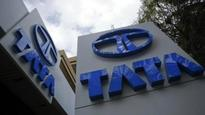 Tata Global Beverages, Tata Coffee to merge? Report says so