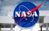 NASA awards USD 100,000 for 3D-printed space habitat challenge