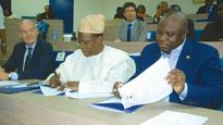 Ambode seeks improved FDIs for local content, job creation