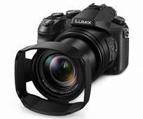 Panasonic Lumix FZ2500 and Lumix FZ2000 Release Date, Price and Specs