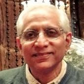 Ashok Juneja, Co-Founder, Applied Solar Technologies