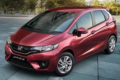 Honda recalls 22,834 units of Accord, City and Jazz