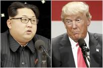 Donald Trump's imagined meeting with Kim Jong-un is a reminder that businessmen make terrible presidents