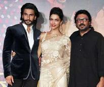Sanjay Leela Bhansali attacked on Padmavati set: Bollywood appalled; take to Twitter