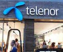 DoT audit questions fee relief for Telenor