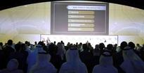 Zayed Future Energy Prize announces the finalists list