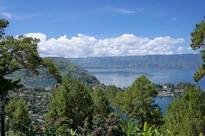Angkasa Pura II teams up with Indian GVK to boost tourism to Lake Toba