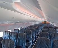 Passenger Group Appeals FAA Refusal To Stop Airline Seat Shrinkage