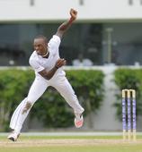 Easy task in picking Barbados squad