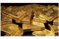 Gold demand to remain high, says World Gold Council