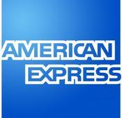 Alpha Windward LLC Has $143,000 Stake in American Express Co. (AXP)