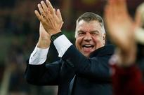 Sam Allardyce set to reshape Sunderland squad this summer - and wants Yann M'Vila as first signing