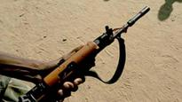 Two villagers killed by Maoists in Chhattisgarh: Police
