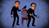 Nagaland crisis: TR Zeliang quits as CM, Shurhozelie Liezietsu to take over