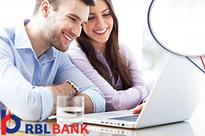 RBL Bank, NeoGrowth and OPIC sign commitment for SME Financing to Retail Businesses in India
