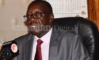 Kenya: EACC extends freeze on NYS fraud accounts and enjoins ex-PS in case