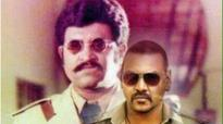Confirmed: Raghava Lawrence to reprise Rajinikanth's iconic triple roles in Moondru Mugam remake