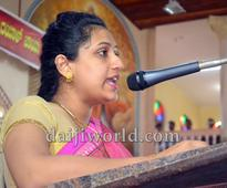 Karkala: Message of faith as devotees throng Minor Basilica for titular feast