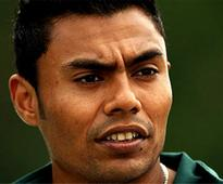 Kaneria put strong allegations on Pakistan Cricket Board
