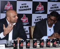 Thums Up gets a new variant after 40 years