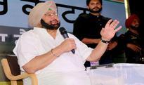 Congress candidate list 2017 Punjab Assembly Elections: View full list of Congress candidates announced so far