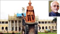 Valedictory of year-long Centenary Celebrations of Mysore Varsity