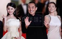 Noted Chinese filmmaker Zhang Yimou's daughter debuts as director