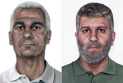 FBI releases age-progressed images of killers of Neerja Bhanot