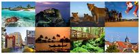 National Geographic Travel World Legacy Awards: Call for Entries!